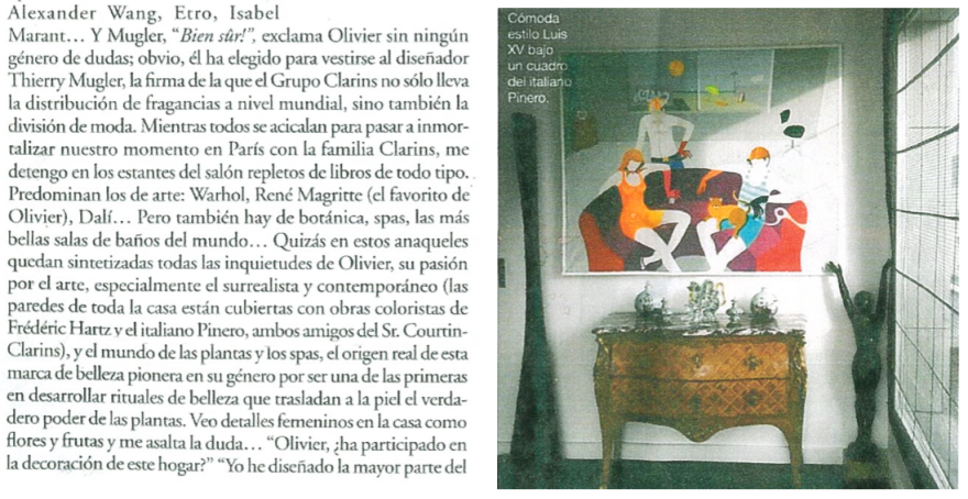 Clarins-Pinetta-2.png