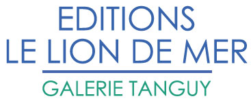 C-_Users_Alice_Documents_Projets_Site-Web-Galerie-Tanguy_Images-Editions-Tanguy_Le-Lion-de-Mer_logo