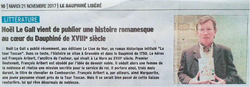 Le-Dauphiné-Libéré_Article_Retouché