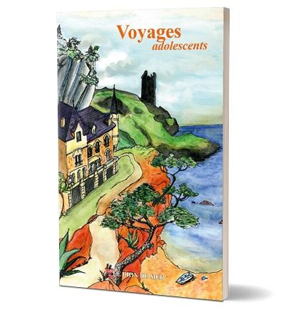 Couverture_Voyages adolescents